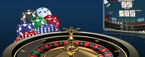 casino las vegas online beliebteste online spiele